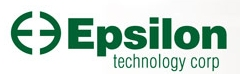 Epsilon Technology Corporation
