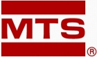 MTS materials testing machines